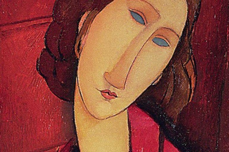Modigliani-Opera-la-mostra-multimediale-nella-Reggia-di-Caserta.jpg