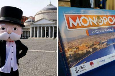 Monopoly-Napoli-Il-Gioco-prende-Vita-a-Piazza-Vittoria-.jpg