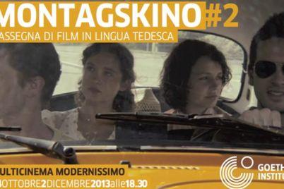 Montagskino-2-I-Tedeschi-del-Lunedì.jpg