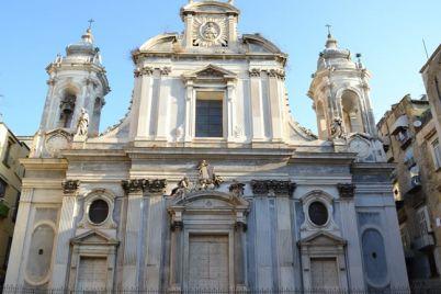 Monumento-dei-Girolamini-apertura-di-una-Nuova-Sala.jpg