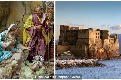 Mostra-dellArte-Presepiale-a-Castel-dellOvo.jpg