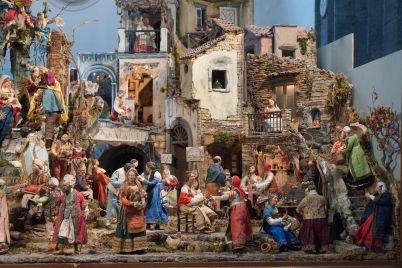 Mostra-di-Arte-Presepiale-a-San-Severo-al-Pendino.jpg