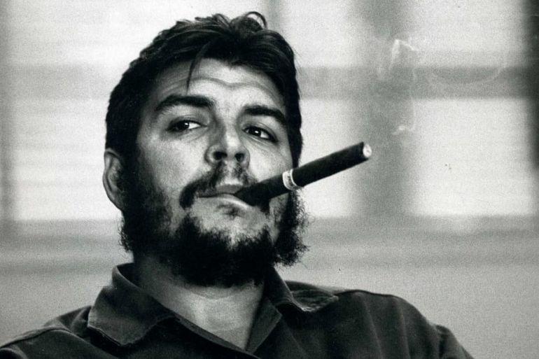 Mostra-fotografica-gratuita-su-Che-Guevara-a-San-Domenico-Maggiore.jpg