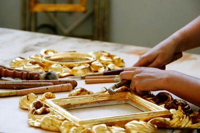 Mostra-mercato-dell'Artigianato-d'Eccellenza-Campana.jpg