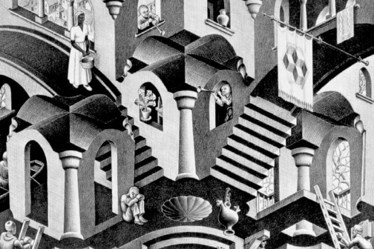 Mostra-retrospettiva-su-Escher-al-PAN-di-Napoli.jpg