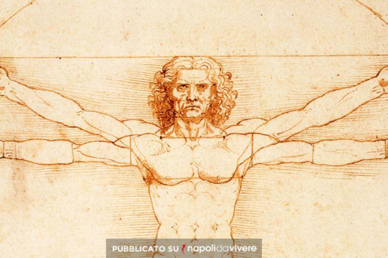 Mostra-su-Leonardo-da-Vinci-al-Museo-Ferroviario-di-Pietrarsa.jpg