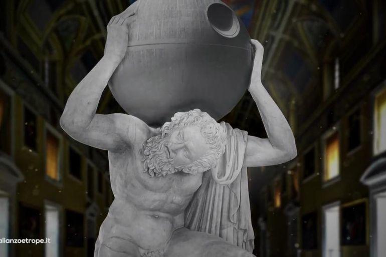 Mostra-su-Star-Wars-al-MANN-il-Museo-Archeologico-Nazionale-di-Napoli.jpg