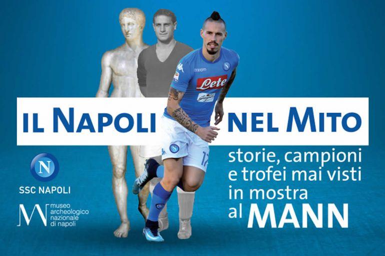 Mostra-sulla-Squadra-del-Napoli-al-MANN.jpg