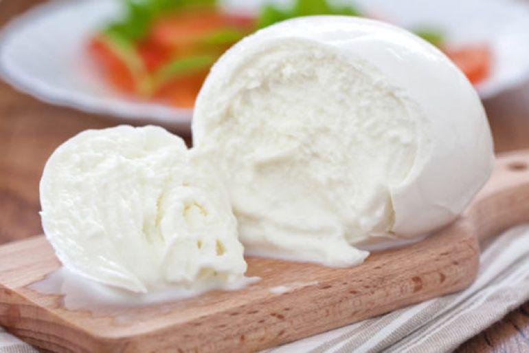 MozzarelliAmo-Sagra-della-Mozzarella-di-Bufala-alla-Vaccheria-di-Caserta.jpg