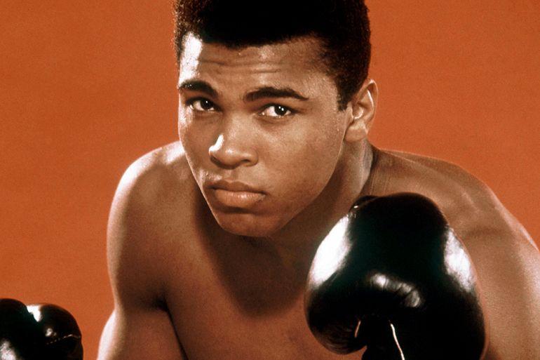 Muhammad-Ali-3.jpg