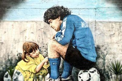Murale-maradona-soccavo.jpg