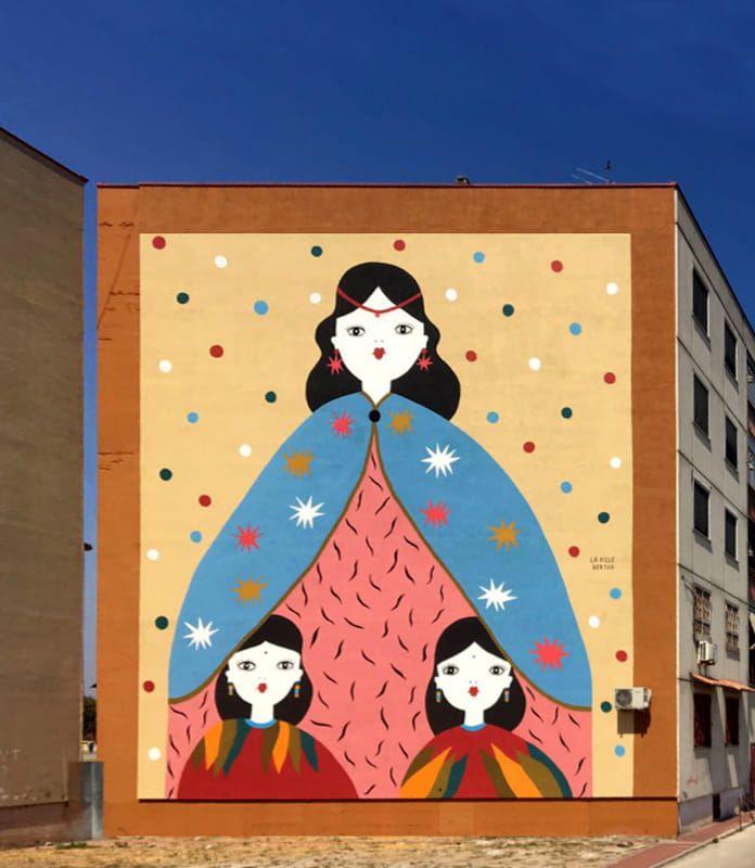 Murales-Ponticelli-3.jpg