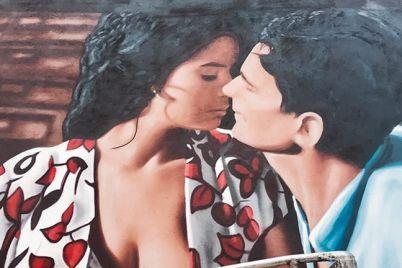 Murales-di-Massimo-Troisi-fatto-da-Jorit-a-San-Giorgio-a-Cremano-Street-Art-a-Napoli.jpg