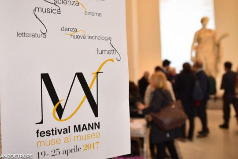 Muse-al-Museo-2017-Festival-Internazionale-al-Mann.jpg