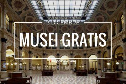 Musei-Gratis-a-Napoli-e-in-Campania-Domenica-3-dicembre-2017.jpg