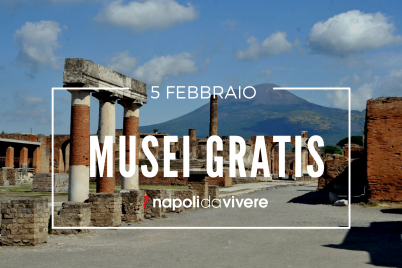 Musei-Gratis-a-Napoli-e-in-Campania-Domenica-5-febbraio-2017.png