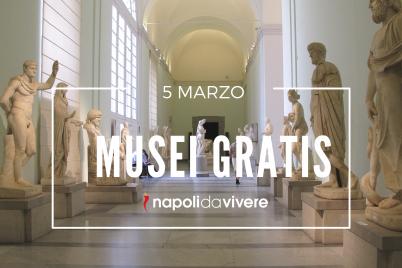Musei-Gratis-a-Napoli-e-in-Campania-Domenica-5-marzo-2017.png