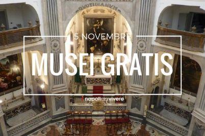 Musei-Gratis-a-Napoli-e-in-Campania-Domenica-5-novembre-2017.jpg