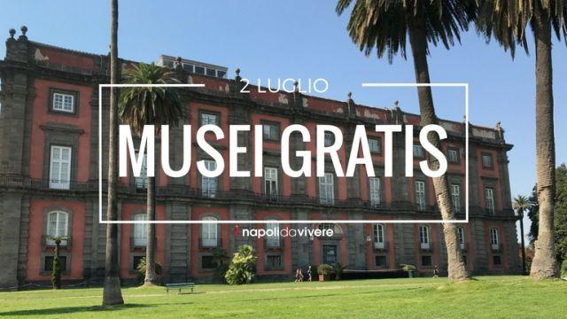 Musei-Gratis-a-Napoli-e-in-Campania-Domenica-6-agosto-2017.jpg