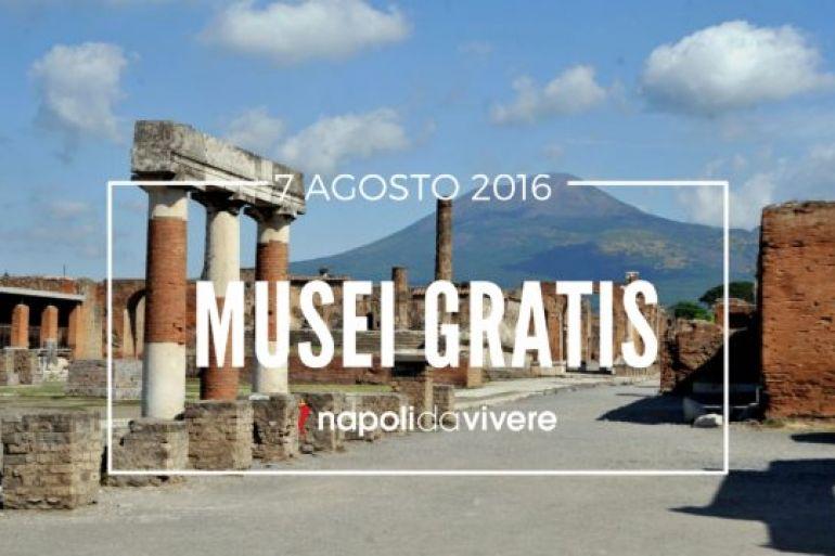 Musei-Gratis-a-Napoli-e-in-Campania-Domenica-7-agosto-2016.jpg