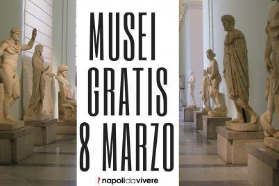 Musei-Gratis-per-la-Festa-della-Donna-2017-a-Napoli-e-in-Campania.jpg