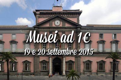 Musei-ad-1-euro-a-Napoli-per-le-Giornate-Europee-del-Patrimonio.jpg
