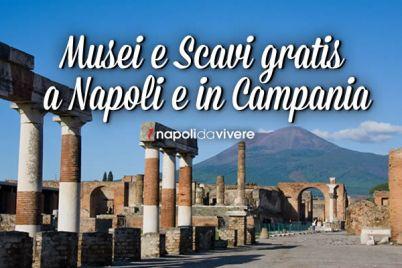Musei-gratis-a-Napoli-e-in-Campania-Domenica-4-ottobre-2015.jpg