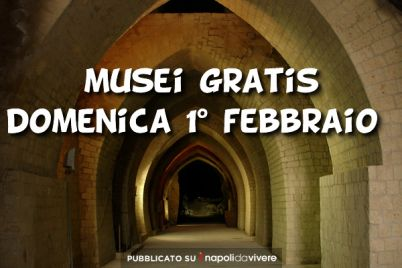 Musei-gratis-domenica-1-febbraio-2015-DomenicalMuseo.jpg