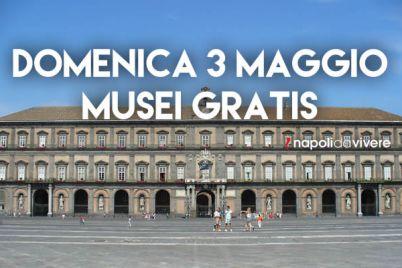 Musei-gratis-domenica-3-Maggio-2015-DomenicalMuseo.jpg
