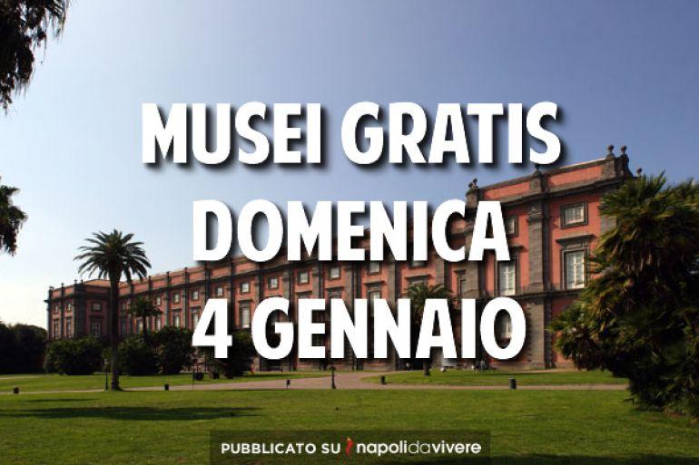 Musei-gratis-domenica-4-gennaio-2015-DomenicalMuseo.jpg