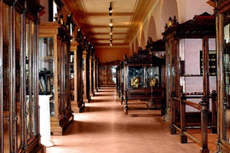 Museo-Anatomico-dellUniversità-di-Napoli-e1461244296329.jpg