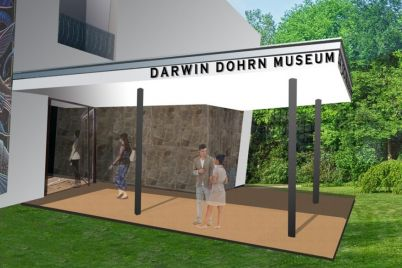 Museo-Darwin-Dohrn-1.jpg