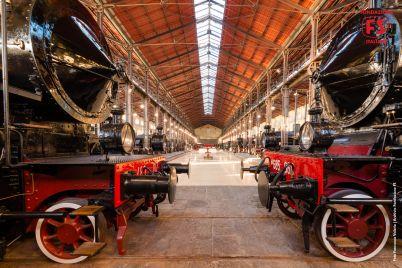 Museo-Ferroviario-di-Pietrarsa-ingressi-a-2€-per-festeggiare-la-prima-linea-ferroviaria-italiana.jpg