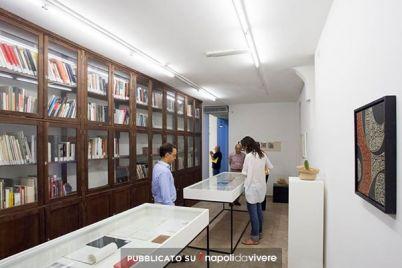Museo-Nitsch.jpg