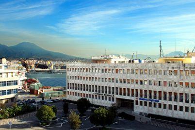 Museo-del-Mare-e-dell'emigrazione-nel-Porto-di-Napoli.jpg
