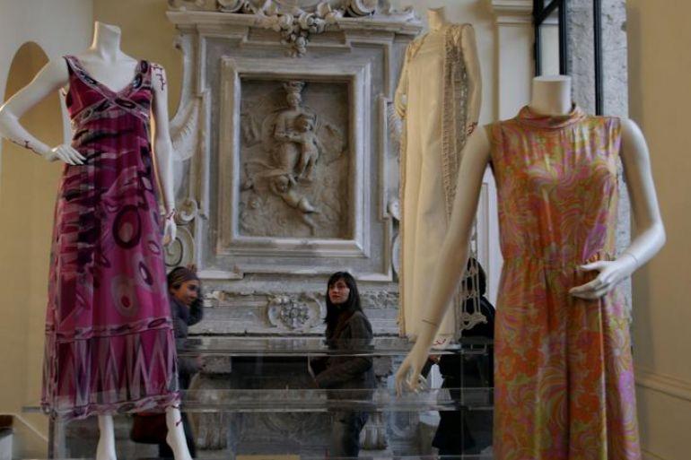 Museo-della-Moda-di-Napoli-2-Aperture-Straordinarie.jpg