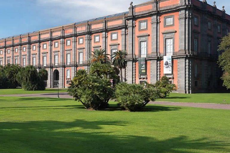 Museo-di-Capodimonte.jpg
