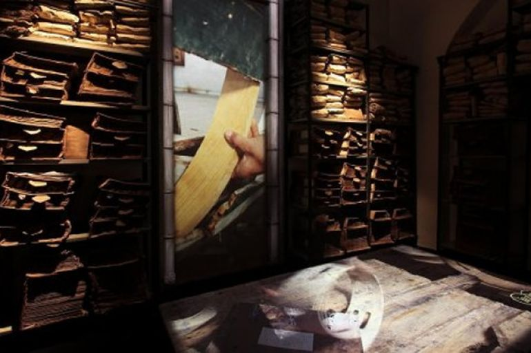Museo-multimediale-all'Archivio-Storico-del-Banco-di-Napoli.jpg