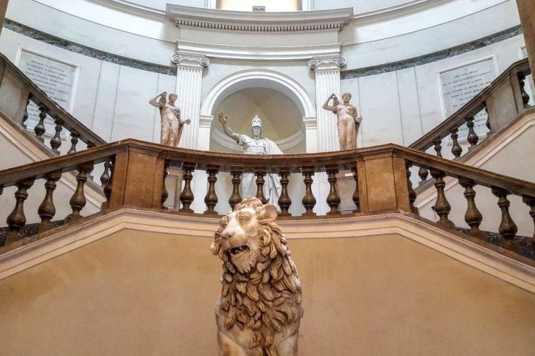 Museo-nazionale-Mann-napoli.jpg