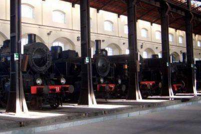 Museo-nazionale-ferroviario-di-Pietrarsa-5-e1391961795234.jpg