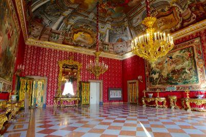 Musica-Classica-al-Palazzo-Reale-di-Napoli.jpg