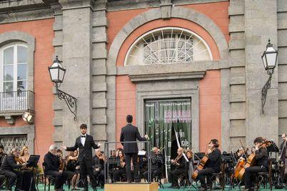 Musica-alla-Reggia-concerti-gratuiti-al-Belvedere-di-Capodimonte.jpg
