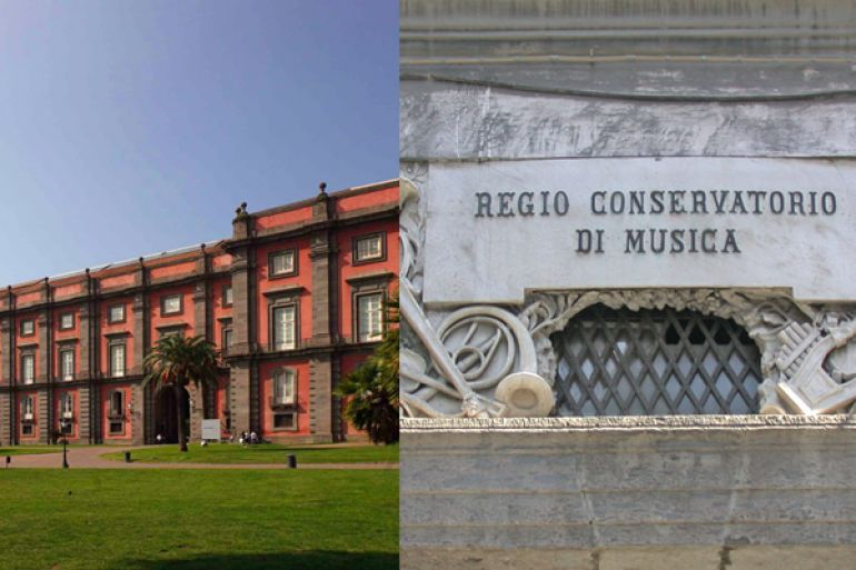 Musica-alla-Reggia-di-Capodimonte-e-al-Conservatorio.jpg