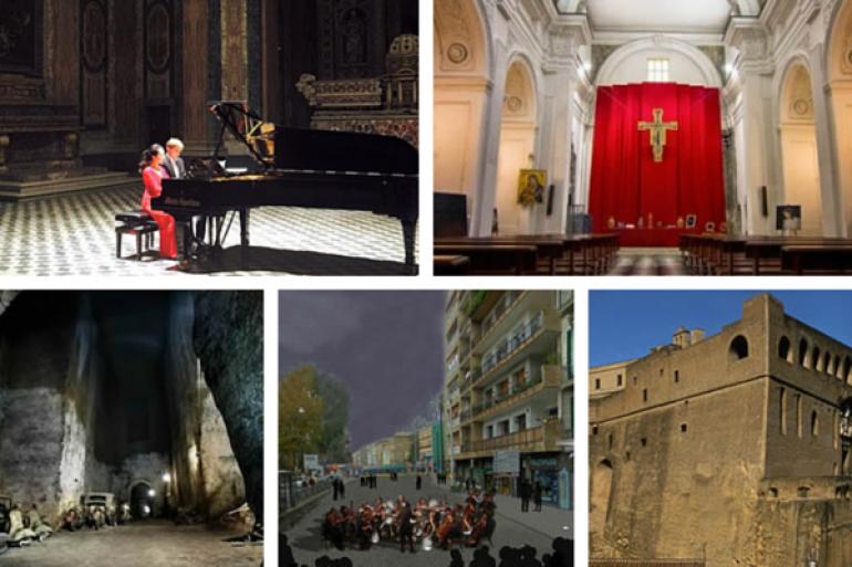 Musica-classica-nei-luoghi-più-belli-di-Napoli.png
