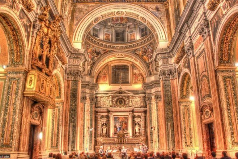 Musica-classica-nei-luoghi-più-belli-di-Napoli.jpg