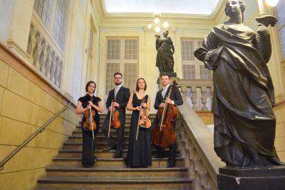 Musica-da-camera-a-Villa-di-Donato-a-Sant'Eframo-Vecchio.jpg