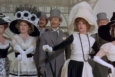 My-Fair-Lady-il-grande-Musical-al-Teatro-San-Carlo.jpg
