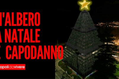 N'Albero-sul-Lungomare-di-Napoli-apertura-anche-a-Capodanno-2017.png