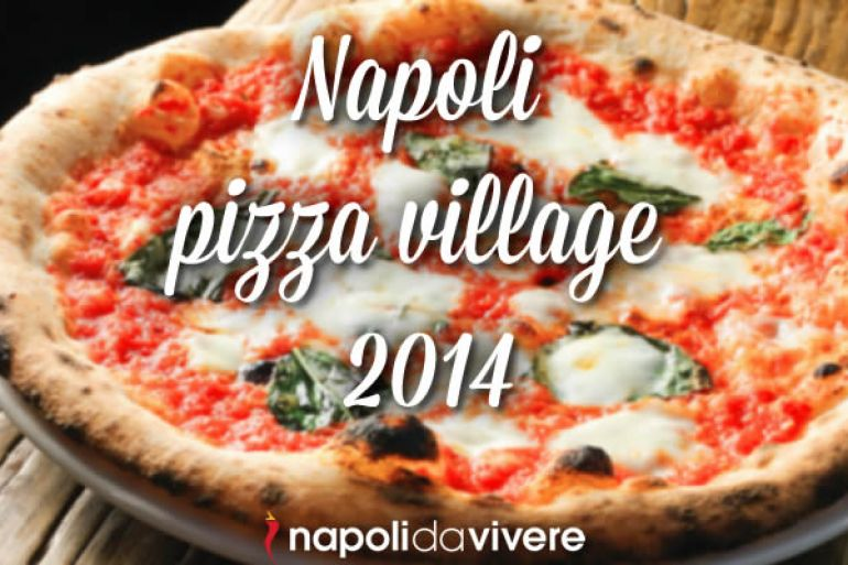 NAPOLI-PIZZA-VILLAGE-2014-rotonda-diaz.jpg