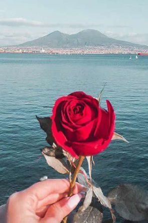 100 Eventi e Cose da fare a Napoli per il Weekend 27-28 Aprile 2019